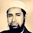 Ziaul Abedin Forhad, PhD