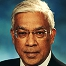 Abulkalam Shamsuddin, PhD