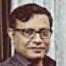 Khandoker Maniruzzaman, PhD