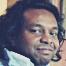 Masudul Haque, PhD