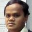 Md Nur Alam, PhD