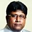 Md. Aminul Islam, PhD