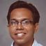 Nirupam Aich, PhD