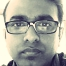 Md. Rahat Hossain, PhD