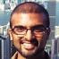 Sameer ud Dowla Khan, PhD