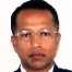 Saydur Rahman, PhD