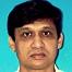 A. H. M. Zahirul Alam, PhD