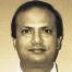 A. K. M. Ahasanul Haque, PhD