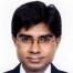 Md. Abdul Haseeb, PhD