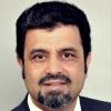 Abdul Asad