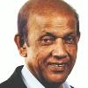 Abdul Quadir
