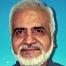 Abdul Rashid Moten, PhD