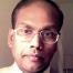 Abul K. Azad, MD, MPH, FCCP
