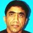 Ahmed Jalal Khan Chowdhury, PhD