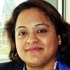 Anwara Ali