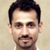 Arshid Mahmood