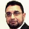 Faryad Hussain