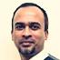 Ferdous Khandker, MD