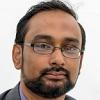 Hanif Abdulmuhit