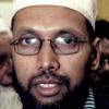 Harun Miah