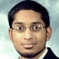 Hasan Chowdhury, MD