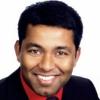 Luthfur Rahman