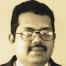 M. Ershad Hussain, PhD