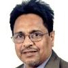 M. Mamun Rashid