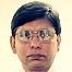 Mahfuzul Haque, PhD