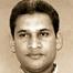 Md. Sazzad Hossien Chowdhury, PhD