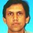 Md. Zahangir Alam, PhD