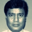 Md. Zaidul Islam Sarker, PhD