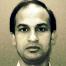 Mohammad Mustafizur Rahman, PhD