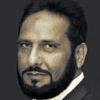 Mohammad Rouf