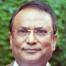 Mohammed A. Monzur, MD, FACP, FASN