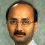 Muhammad Jamil Habib, PhD