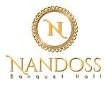 Nandoss Banquet Hall