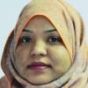 Rohima Rahman