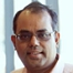 Shahzad Uddin, PhD