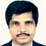 Syed Azizur Rahman, PhD