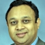 Tanvir B. Hossain, MD