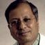 Mohammed W Rahman, MD