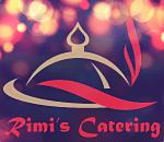 Rimi's Catering