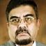 Shabbir A. Chowdhury, MD