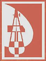 Udichi School of Performing Arts, New York