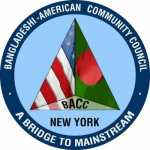 Bangladeshi-American Community Council (BACC)