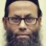 Mohammad Nurul Islam, PhD