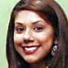 Tahsina Ahmed