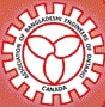 Association of Bangladeshi Engineers of Ontario