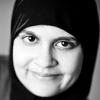 Shahida Rahman, writer